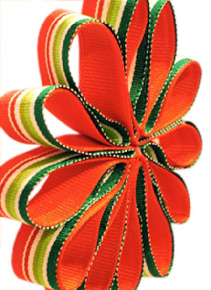 IVY_ornament